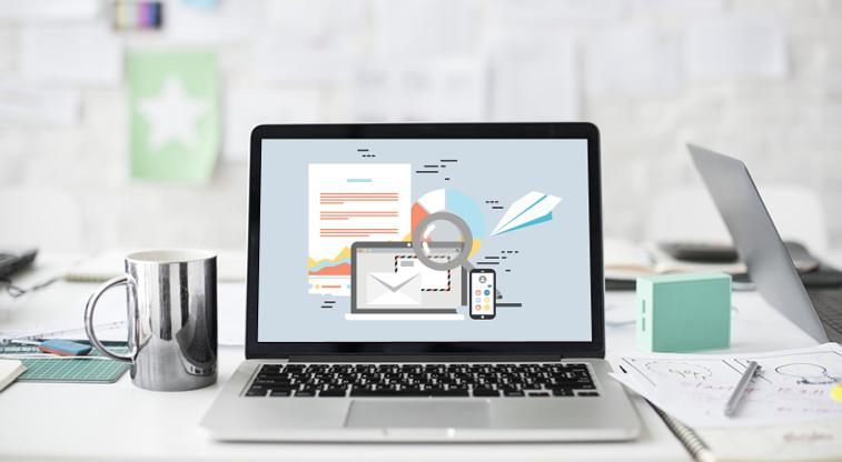 Managing the Online Classroom (WEBINAR)