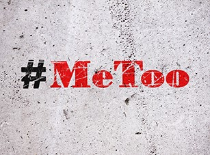 How the #MeToo and Pay Equity Movements Impact Higher Education — And What to Do About It