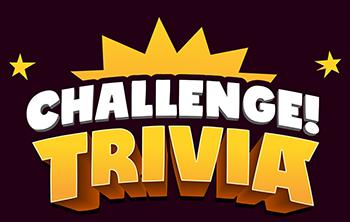 Challenge! Trivia