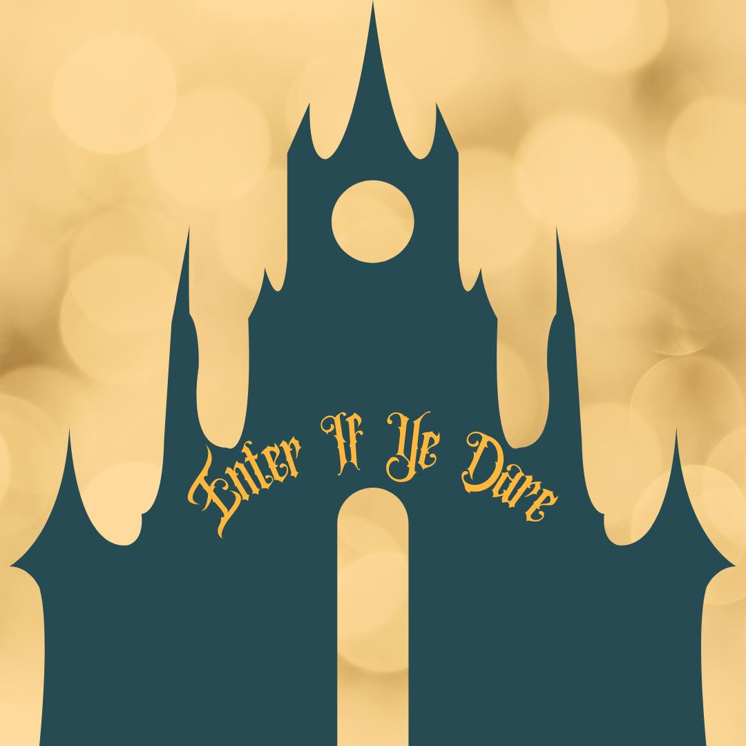 Fairy Tale Castle Quest - Session 1