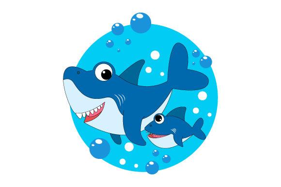 Baby Shark Week