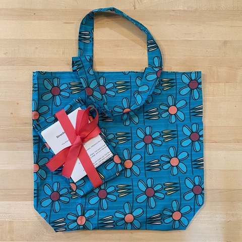 Take-Home-and-Sew-Bags