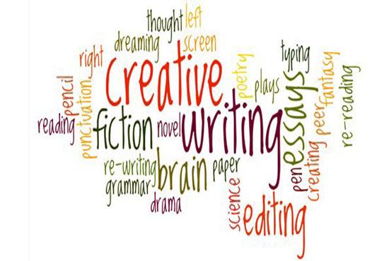 Writers' Group