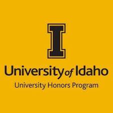 University HONORS program @ the Library: 3D Modeling