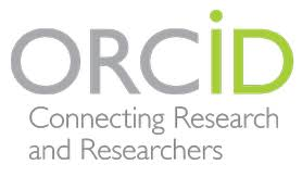 ORCiD Workshop