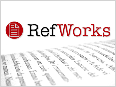RefWorks: Find out how it works!