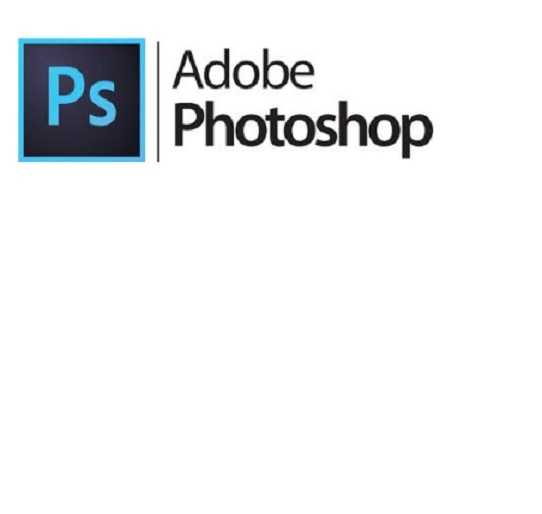 Graphic Design: Adobe Photoshop (Ages 13+, 4 of 4 classes)