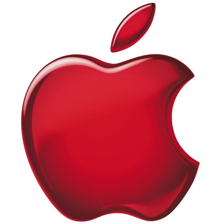 Mac Basics for the HUB (ages 13+)