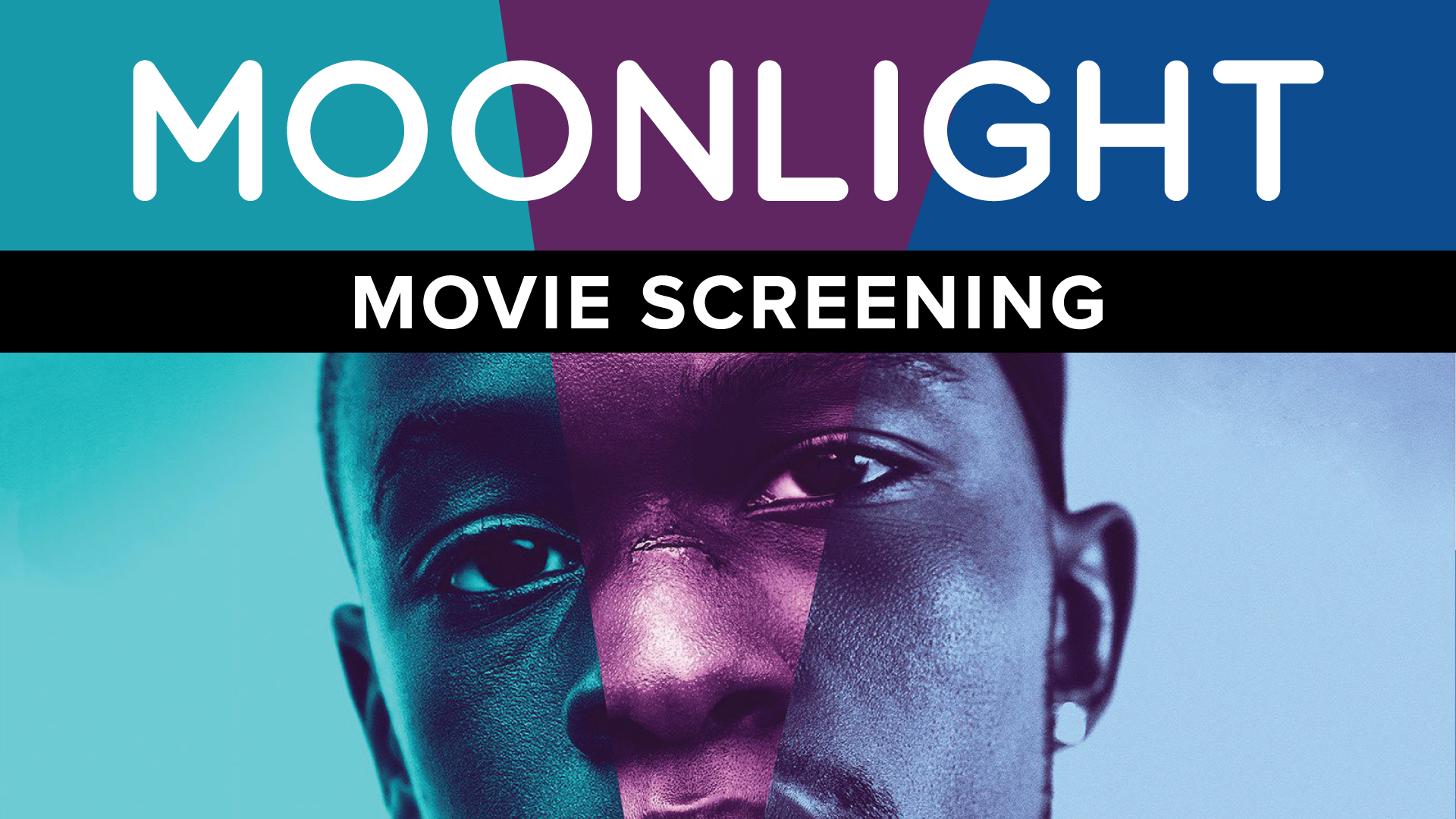 Moonlight Movie Screening