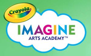 Wild Animation Workshop with Imagine Arts Academy