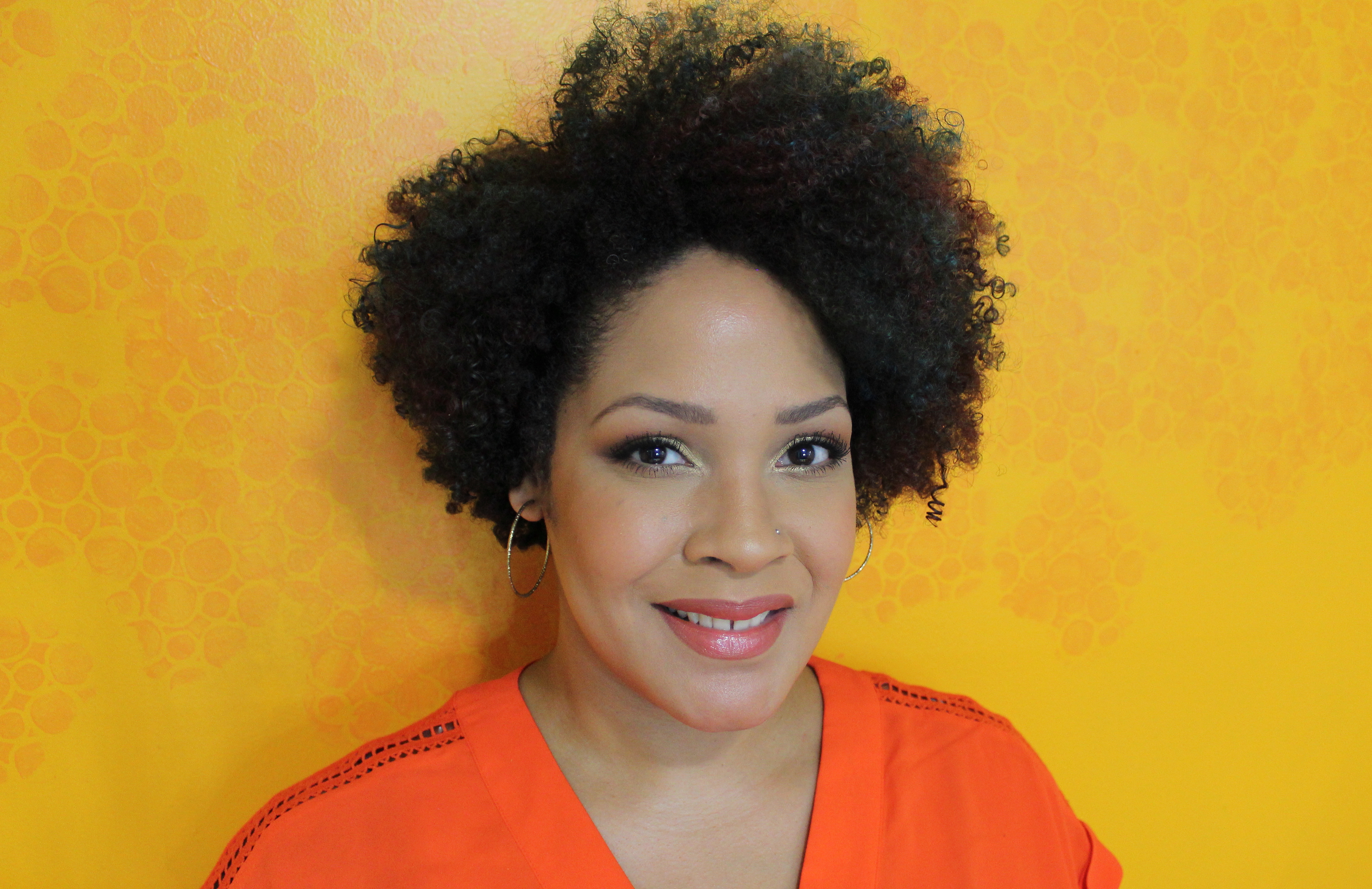 """""""So You Want to Talk About Race"""" with Ijeoma Oluo"""