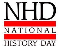 Research Rendezvous: National History Day Workshops