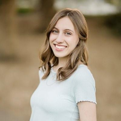Teen Virtual Summit: Climate Justice Activist and Teen Author Alexandria Villaseñor- An Author Talk and Teen-led Panel