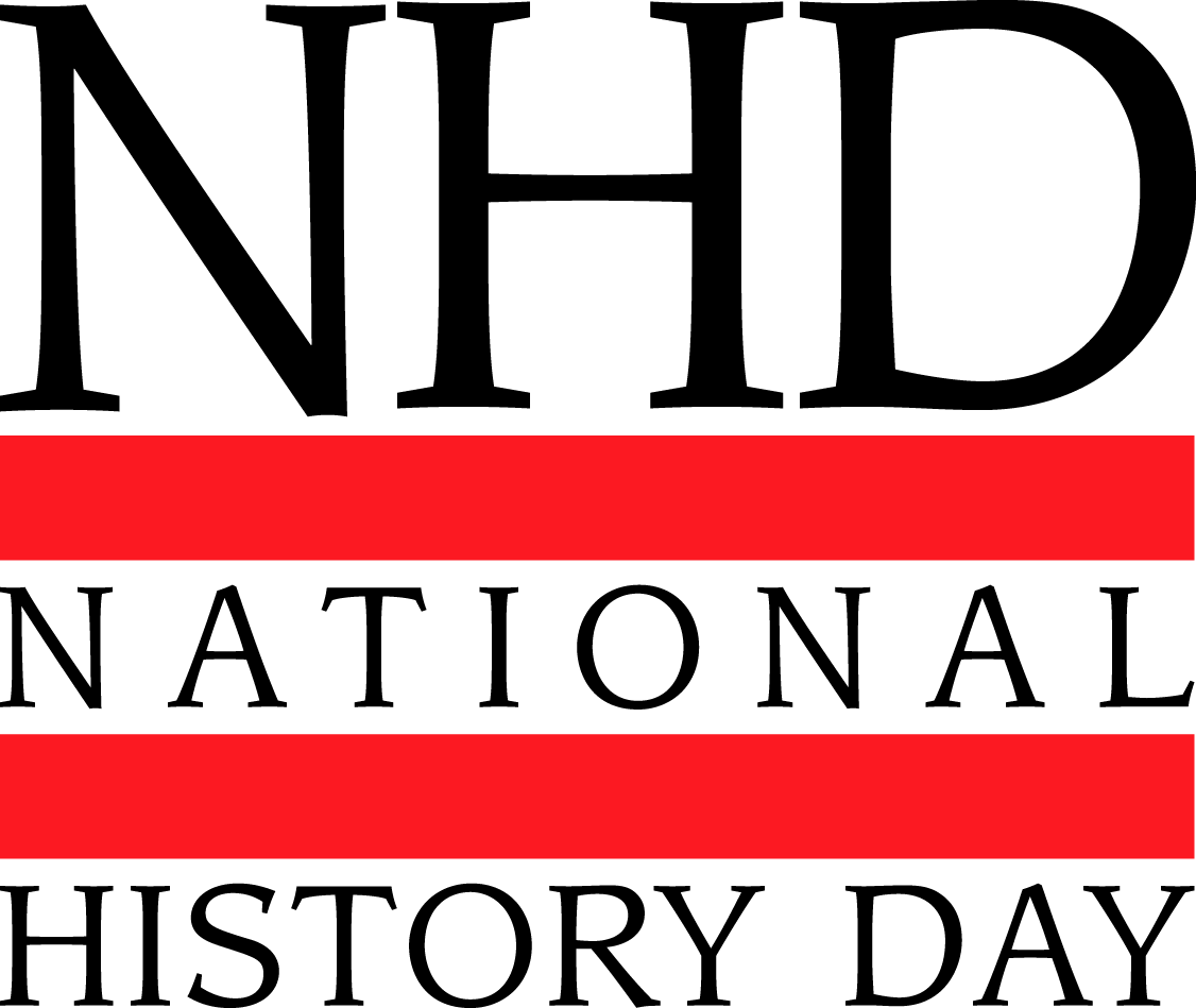 Research Rendezvous: National History Day Open House