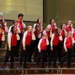 Library Concert Series Presents: Boulder Children's Chorale