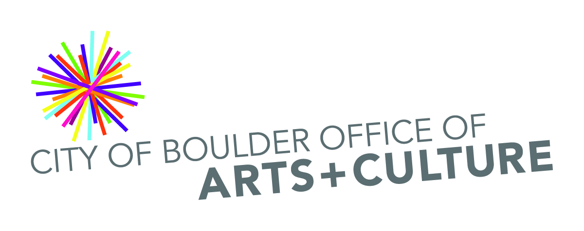 Boulder Arts Commission Special Meeting: 2019 Grants Panel Interviews