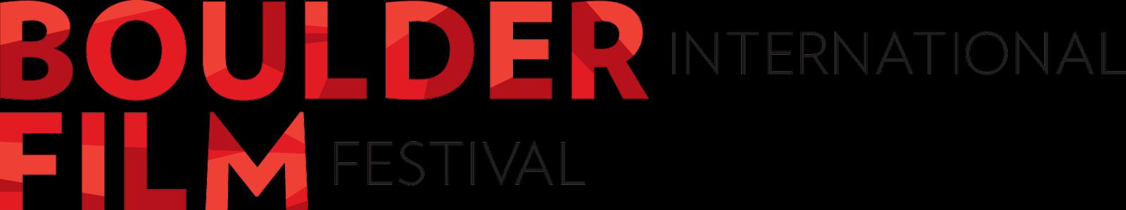Boulder International Film Festival shorts program