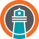 Lighthouse Writers Workshop: Fire Up Your Poetic Brain