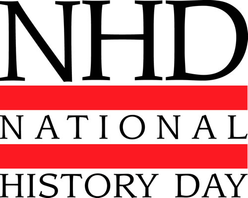 National History Day Research Rendezvous