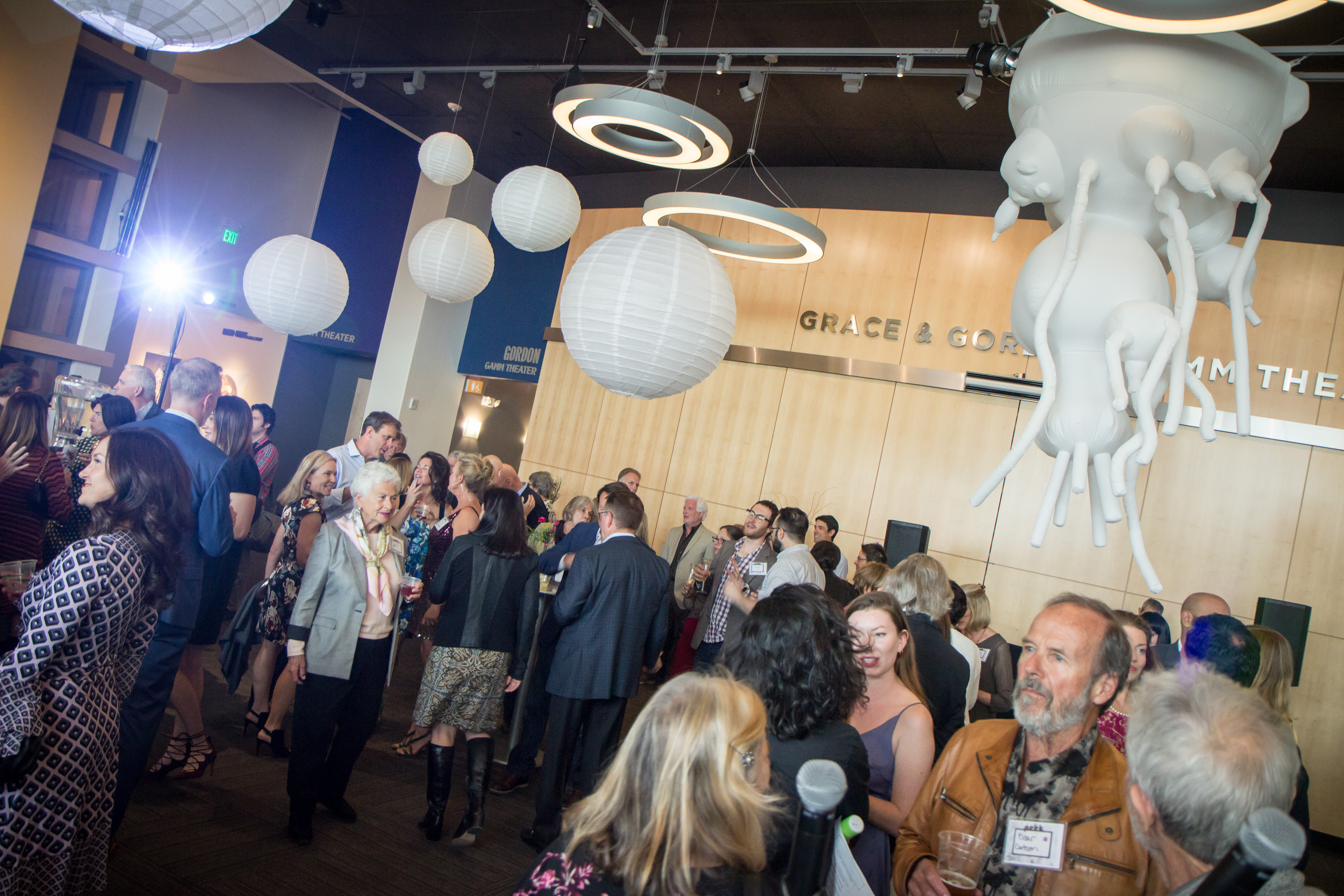 Cultural Organizations Summit: 2020 Funders Info Session