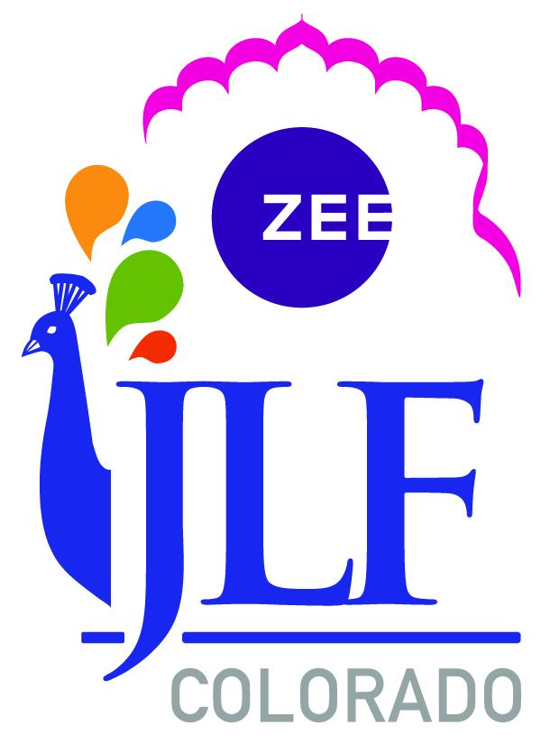 ZEE JLF Colorado Volunteer Training