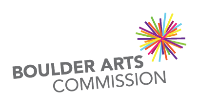 Boulder Arts Commission and Panel 2020 Grants training
