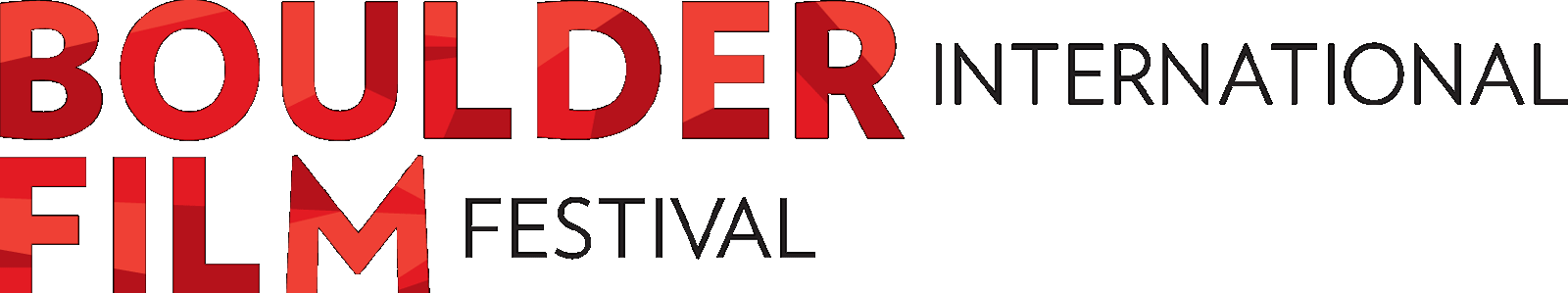 CANCELED: BIFF Shorts Screening for Boulder Arts Week