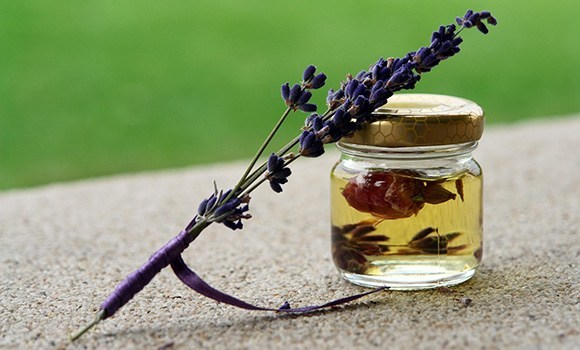Traditional Tincture