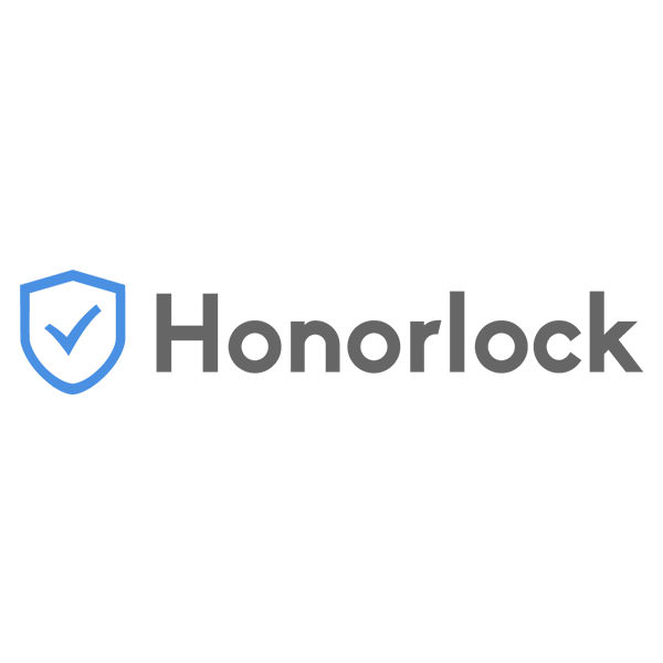 Online Proctoring Made Easy with Honorlock