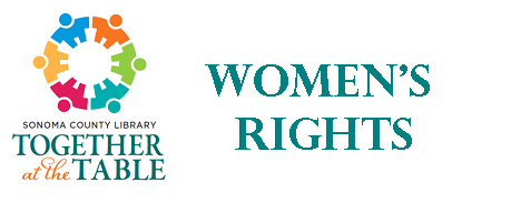 Together at the Table: Women's Rights