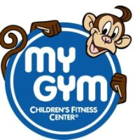 Fitness Fun with My Gym/ Mi Gimnasio