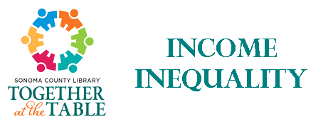 Together at the Table: Income Inequality