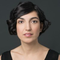 "Adult Summer Reading Author Series: An Evening with Elif Batuman: Author of ""The Idiot"""
