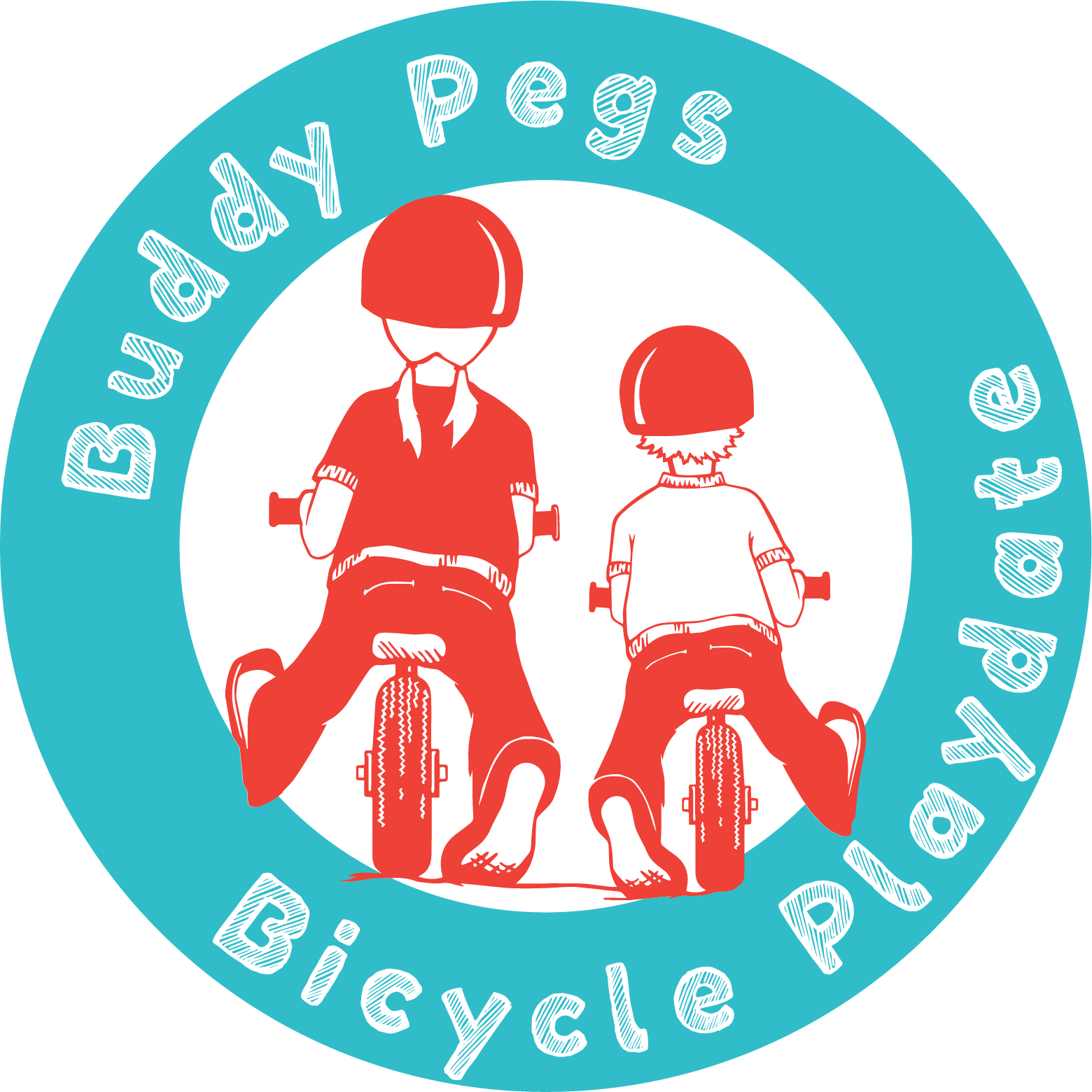 Bicycle Playdates (ages 2-5)