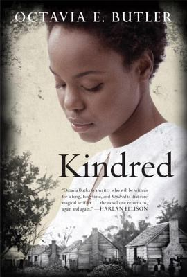 "Sonoma County Reads: ""Kindred"" by Octavia E. Butler"