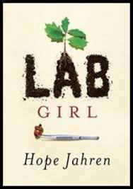 Book Discussion: Lab Girl