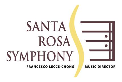 Santa Rosa Symphony: Flute and Guitar Duo