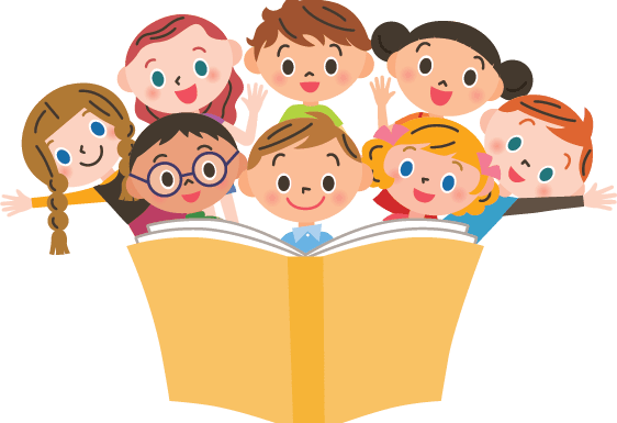Multicultural Family Storytime /Hora de Cuentos Bilingüe Multicultural (ages 0-5)