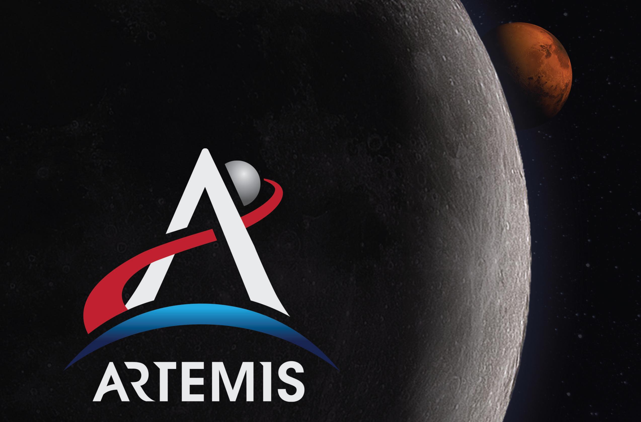 NASA Artemis: Return to the Moon