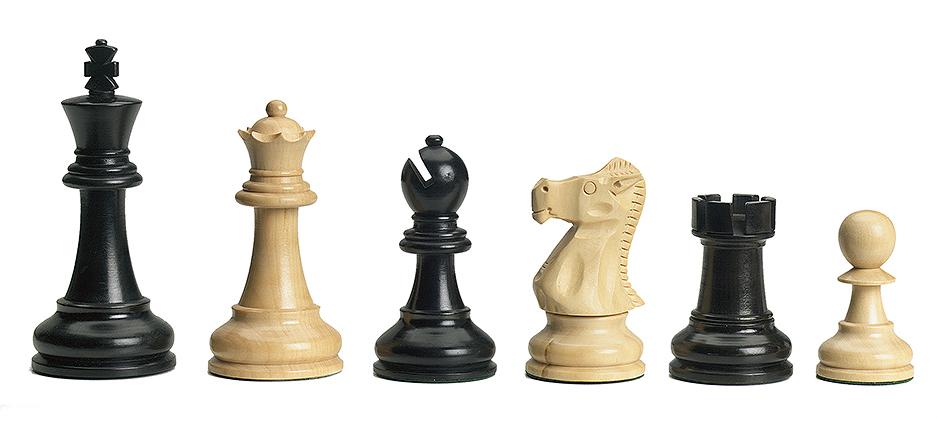 Free drop-in Chess Tutoring/Instrucción de Ajedrez Gratis