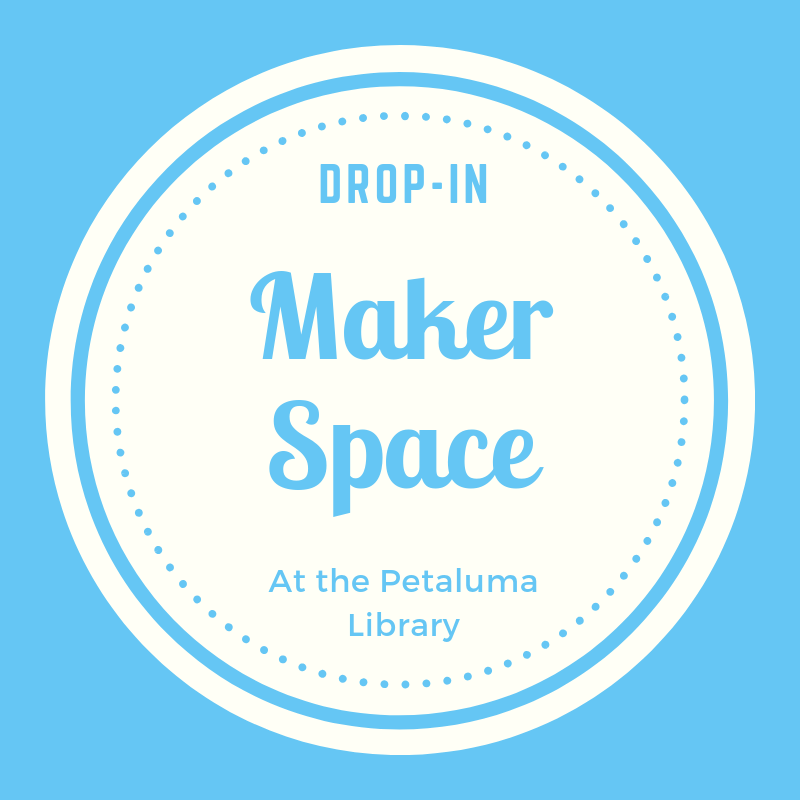 Drop-in Makerspace