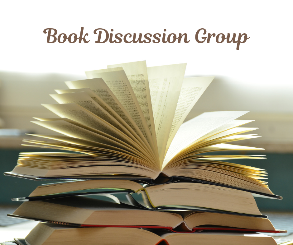 Adult Book Discussion: A Visit From the Goon Squad, by Jennifer Egan