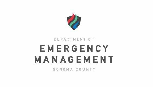 Emergency Preparedness: Sources of information and community support