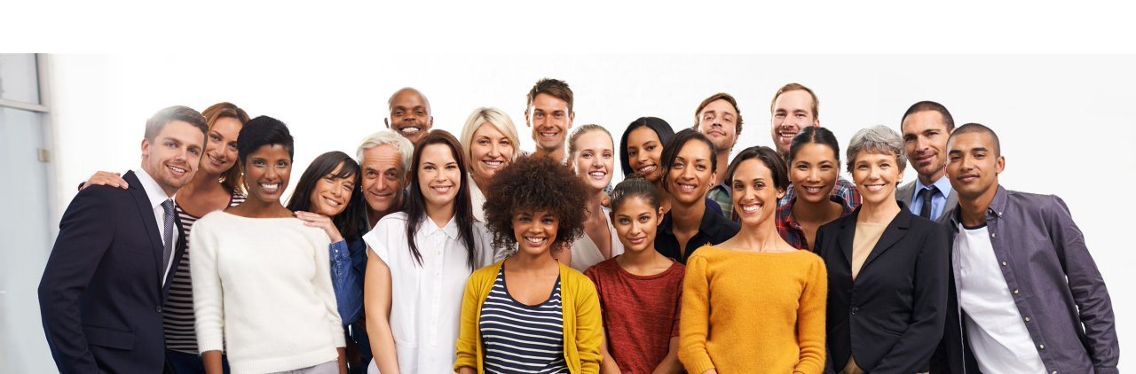 U.S. Census Information and Job Opportunities : Tabling Event