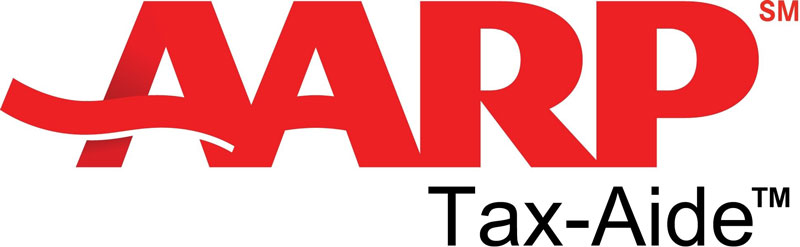 Tax Preparation Assistance