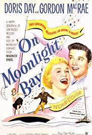 Adult Movie - On Moonlight Bay (1951)