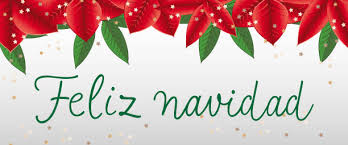 Feliz Navidad Bilingual Storytime Storytime - age 2-5