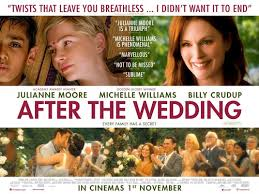 Adult Movie: After the Wedding