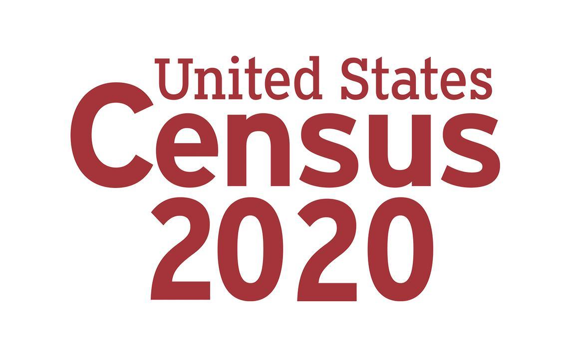 2020 Census 101 & Job Information
