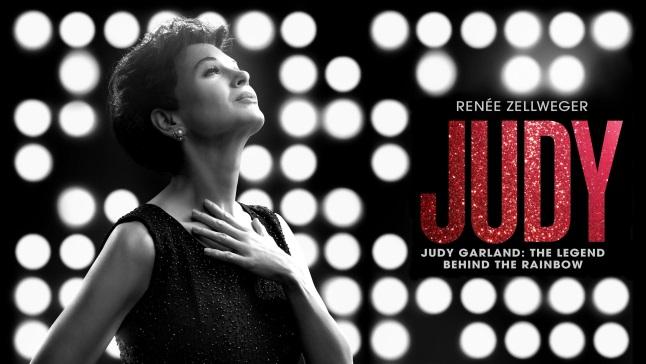 Adult Movie: Judy